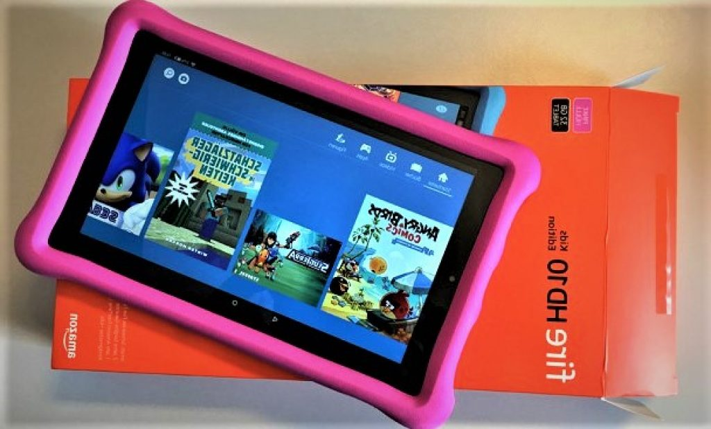 Amazon-Fire-HD10-Kids-Editon-tablet