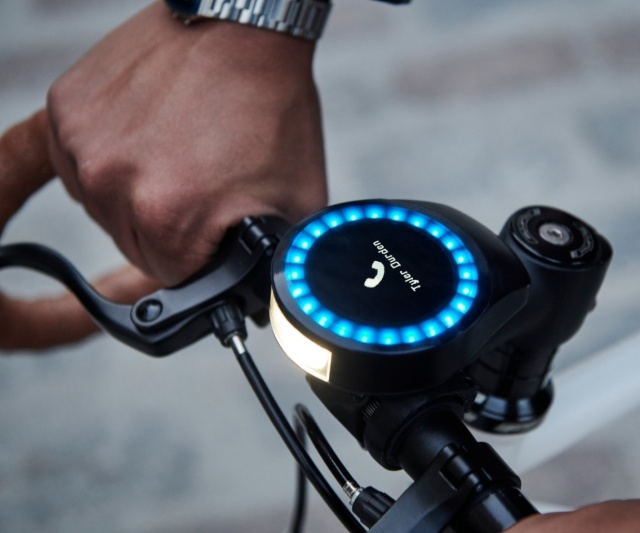 smarthalo bike smart 1