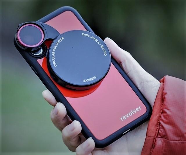Cool aliexpress gadgets