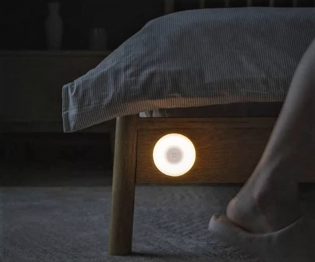 Xiaomi Sensor Night Light
