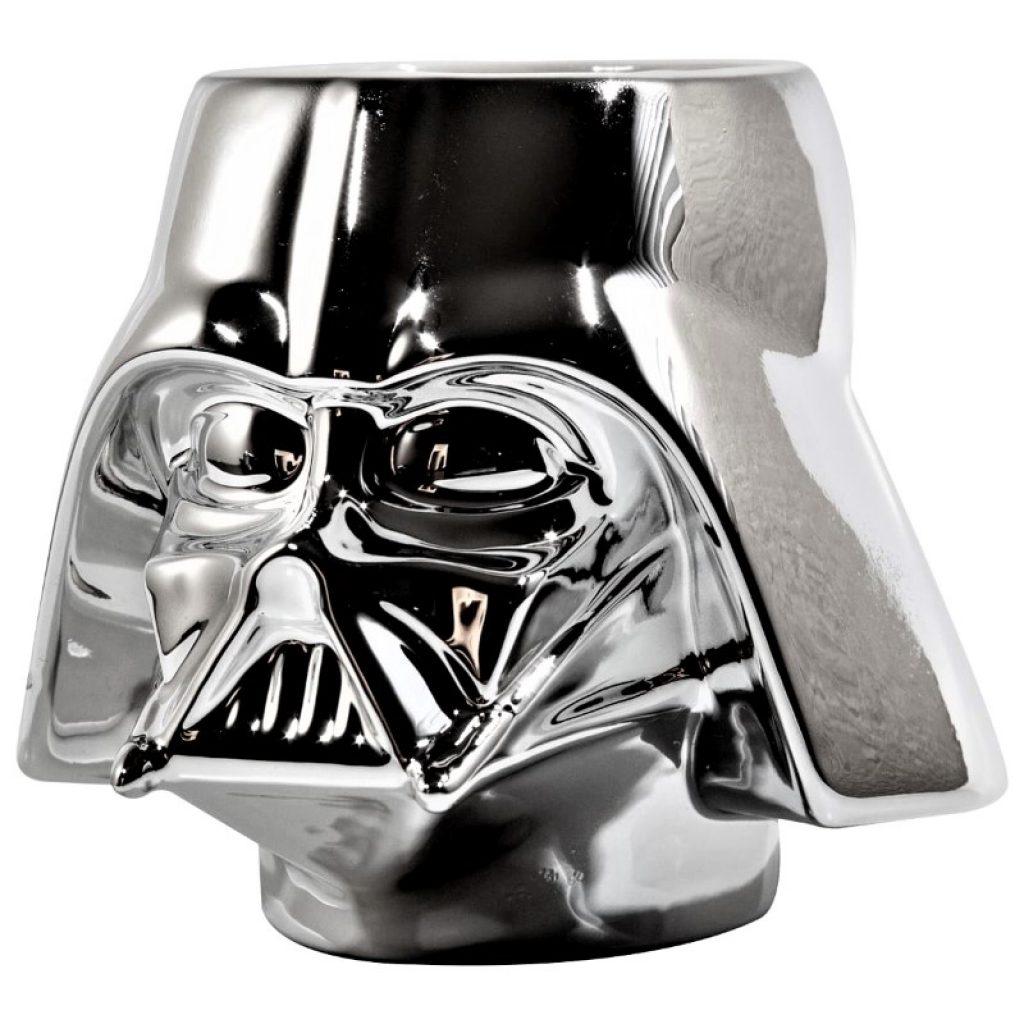 star wars mug