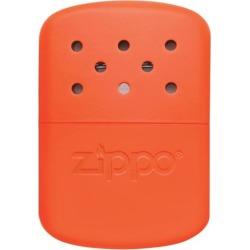 Zippo Hand Warmer - Orange