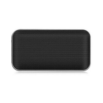 AEC BT209 Portable Wireless Bluetooth Speaker Mini Style Pocket-sized Music J0I1