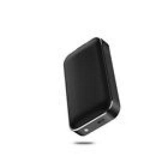 BT207 Portable Pocket Wireless Bluetooth Speaker Mini Small Metal Music Sound