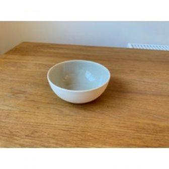 Canvas Homeware - Little Porcelain Bowl