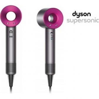 Dyson Supersonic Hair Dryer - Dyson Supersonic (Sold Out)
