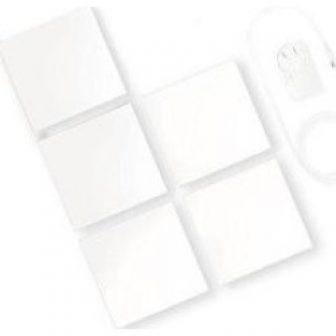LIFX Tile Smart Light Panels - 6 Panels