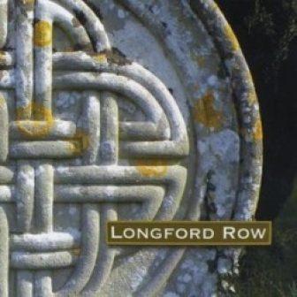 Longford Row