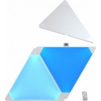 Panneaux lumineux Nanoleaf Light Panels Expansion