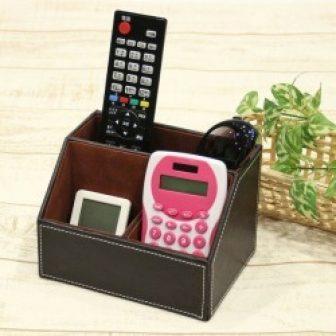 Remote-control rack remote control case remote control stands remote control station wide...